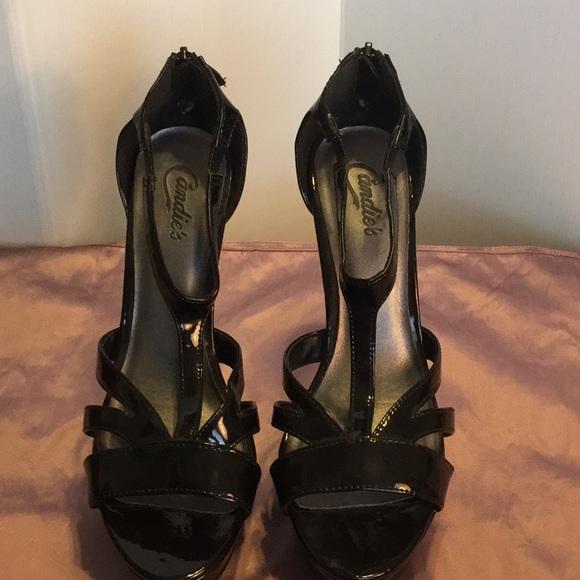 9857f28a2d2e0 Candies shoes‼️Absolutely no Discount must bundle.  M 5ab7dd5f45b30c1037cf1966